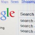 Nuevos Dominios y posicionamiento en buscadores