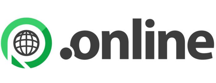 Dominio online