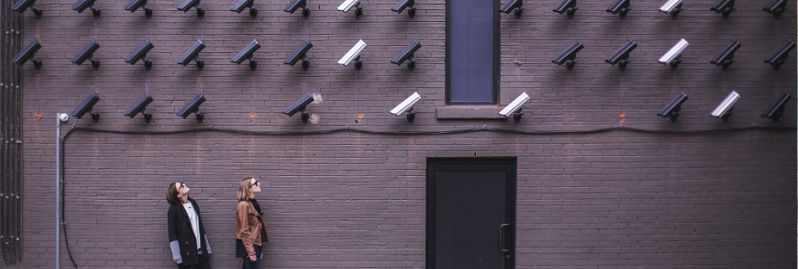 predator - Sistema de deteccion de dominios fraudulentos