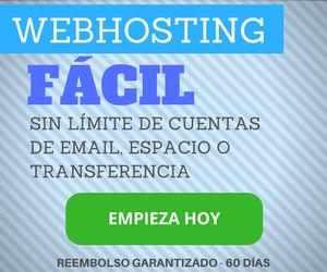 hosting facil