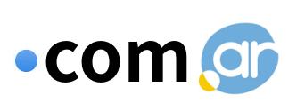 dominios .com .ar