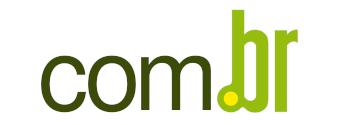 dominios .com.br