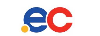 dominios .ec